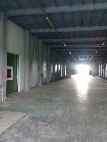 biznes ucun avadanliq - Azərbaycan: Seçilmişlərə əlavə et  Bütün kateqoriyalar  Xidmətlər və biznes  Bizne