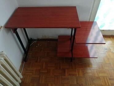 Tabele - Srbija: Radni sto, u dobrom stanju, za više informacija pozovite, za više