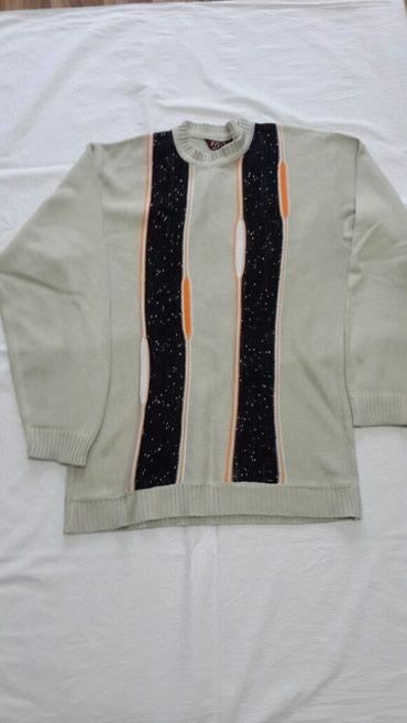 Мужская одежда размер 52 от 700 с в Бишкек