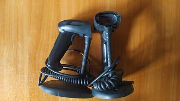 сканер fujitsu fi 4220c в Кыргызстан: Сканер штрих-кода