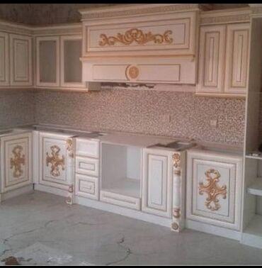 kraska zavodu - Azərbaycan: Sifarişlə mebel | Pufiklər, Dolablar, Tumbalar | Pulsuz çatdırılma