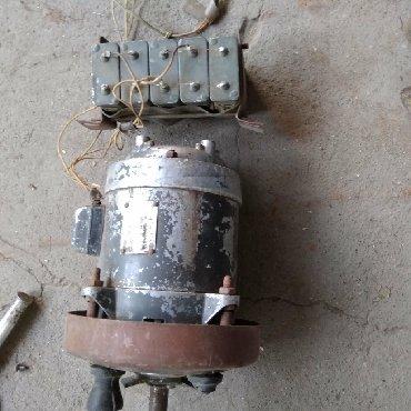 трикотажная мини юбка в Кыргызстан: Электродвигатель коротко-замкнутый тип ДСМ 211220 в. Мощность 250