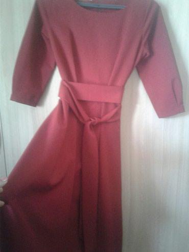 Красивая платья для красивых дамам. в Novopokrovka