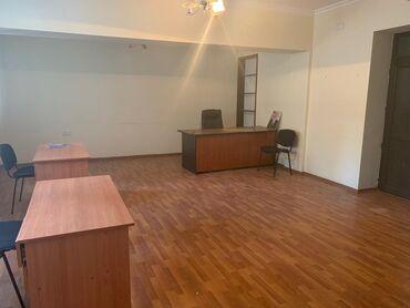 Ofislər - Azərbaycan: Xalqlar metrosuna yaxin binanin altinda yol qiragi ofis kirayeye