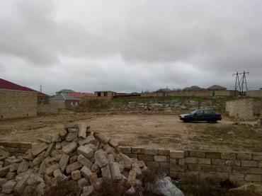Bakı şəhərində Suraxanı rayonu Yeni Suraxanı qəsəbəsi Ballı market,Aptek
