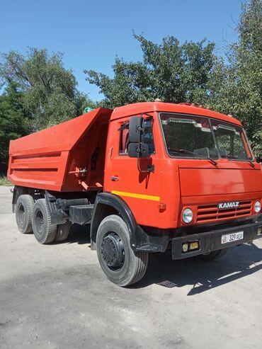 Howo International transportation, Regional transportation, Inside city | Load 17 kg. | Delivery of coal, sand, crushed stone, black earth, Loaders