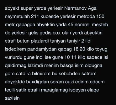biznes avadanliqi - Azərbaycan: Hazir biznes DONER EVI