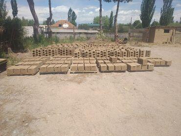 Требуется разнорабочие для производства глиноблоковоплата раз в неделю