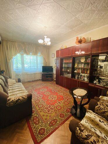 редми про 9 цена в бишкеке в Кыргызстан: 105 серия, 3 комнаты, 68 кв. м Бронированные двери, Лифт, Без мебели