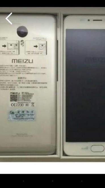 bmw m3 2 5 mt - Azərbaycan: Təcilli CDMA+GSM android meizu telefonu çox super telefondur çox çəld