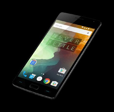 Its a used mobile for 6 months with 4 gb ram and 64 gb internal in Kathmandu