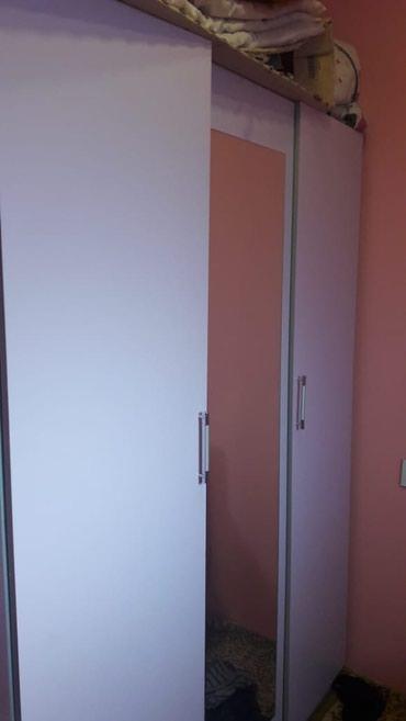 merdekanda ucuz kiraye evler в Азербайджан: Сдам в аренду Дома риелтор Долгосрочно: 93 кв. м, 2 комнаты