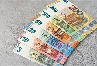 Kredit ponuda vrlo iskren, ozbiljan zajmoprimci posuditi od 2.000 evra