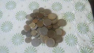Продам монеты. Цена договорная... в Бишкек - фото 7