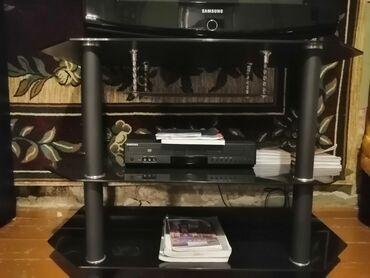 Salam aleykum televizor satilir padstavkaynan bir yerde dividide