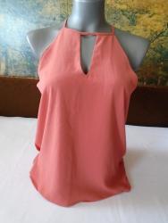 Bluza Only originalnog kroja, M veličine - Beograd - slika 5