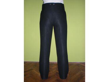 Elegantne pantalone - Srbija: ELEGANTNE PANTALONEPrelepe, kvalitetne pantalone, i za svečane prilike