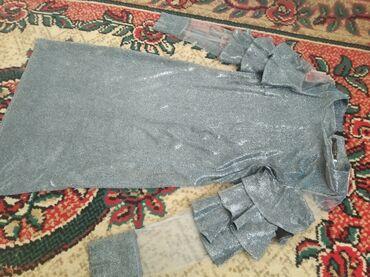 Личные вещи - Чалдавар: Самое красивое и модное платьеКогда темно она светится и цвет