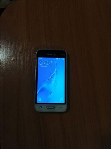 instax mini 8 в Кыргызстан: Samsung Ji mini