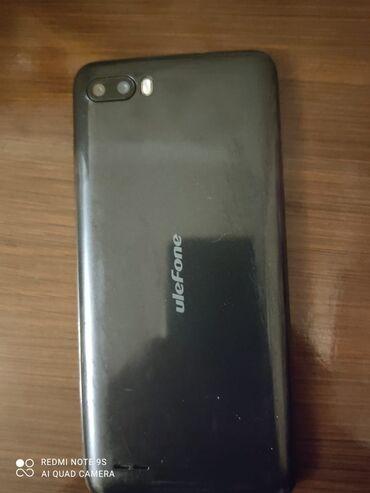 meizu зарядка в Азербайджан: Ekranı Dəyişilməlidir Birdə Farmat Markası:Ulefone