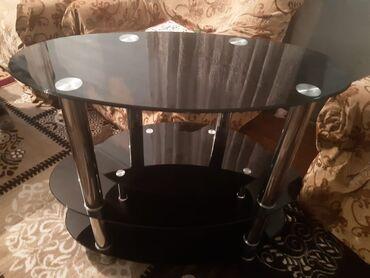 Jurnalni stol,1 balası var, Tecılı satılır