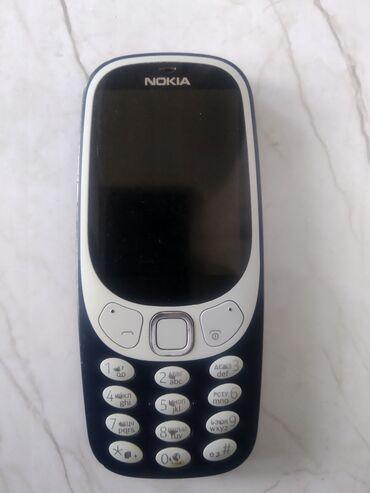 nokia 6280 в Азербайджан: Nokia 3310