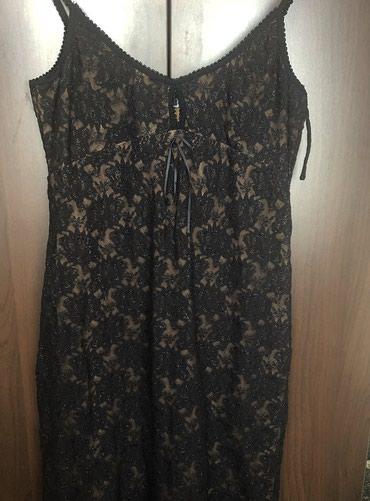 Mini haljina - Krusevac