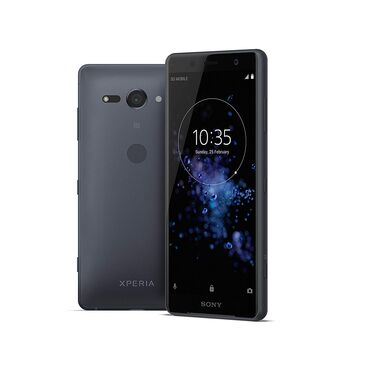 Sony   Srbija: Extra povoljno potpuno vodootporan android mobilni telefonoriginal