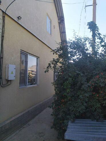 Продам Дом 84 кв. м, 5 комнат