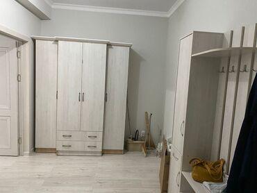упаковщица на дому бишкек in Кыргызстан   ДРУГИЕ СПЕЦИАЛЬНОСТИ: 1 комната, 50 кв. м, С мебелью частично