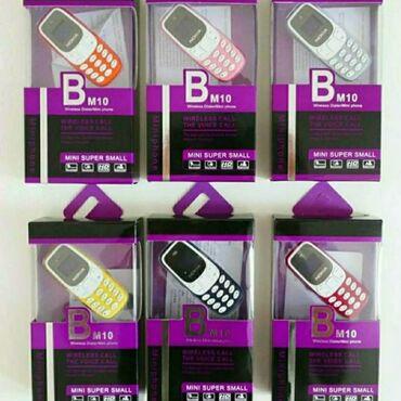 Dual sim - Srbija: Nokia 3310 mini/SRPSKI MENI/dual simNAJMANJI TELEFON NA