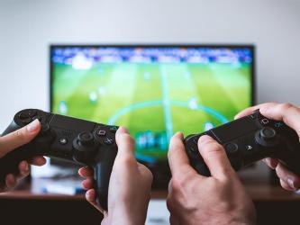 Видеоигры и приставки - Кыргызстан: Аренда sonyplaystation (ps3,ps4)♤♡◇♧знаете в чем плюс аренды ps4?Вам