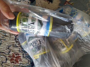 продам дом дешево срочно в Кыргызстан: Срочно продам пакеты мусорныедёшево по оптовой цене