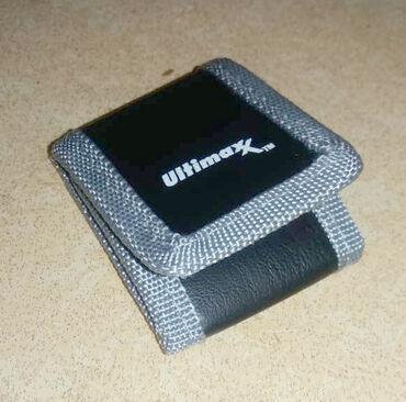 карты памяти sd для телефонов в Кыргызстан: Кармашек для 3-х SD карточек 100 сом, картридер SD карты 150сом