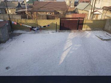 hdd для серверов sata iii в Кыргызстан: Продам Дом 80 кв. м, 3 комнаты
