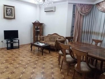снять квартиру посуточно почасово - Azərbaycan: Посуточно квартиры в Баку! Новостройка. 3-x комнатная, в центре