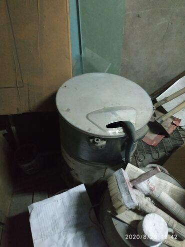 киргизия продажа авто in Кыргызстан | АКСЕССУАРЫ ДЛЯ АВТО: Вертикальная Стиральная Машина до 4 кг