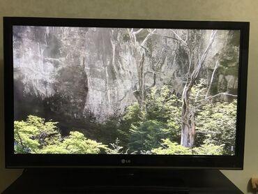 """картинка пейзаж в Кыргызстан: LG телевизор 42"""" Качественный телевизор с хорошей картинкой. Все работ"""