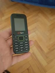 Telefonlar yenidir işlenmiş deyil qeydiyyatdan kecib Teze karobkada2