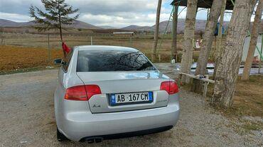 70 ads for count | ΟΧΉΜΑΤΑ: Audi A4 2 l. 2005 | 200000 km