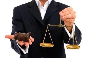 Юридические услуги - Кыргызстан: Адвокат/юрист - опытный специалистпредоставляю юридические услуги по