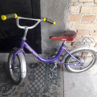 Спорт и хобби - Чон-Арык: Велосипеды