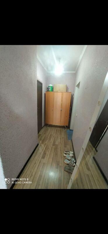 Недвижимость - Кара-куль: 1 комната, 38 кв. м