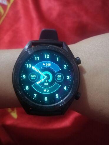 100 elan | ŞƏXSI ƏŞYALAR: Huawei watch (unisex) 200 azn az işlenib. Tecili pula ehtiyac olduğu
