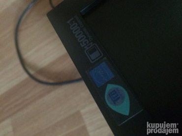 Monitor Samsung e1920N 19''' , za dodatne specifikacije o njemu - Beograd