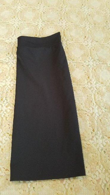 Классические новые юбки по 300. Черный и темно синий . Спешите