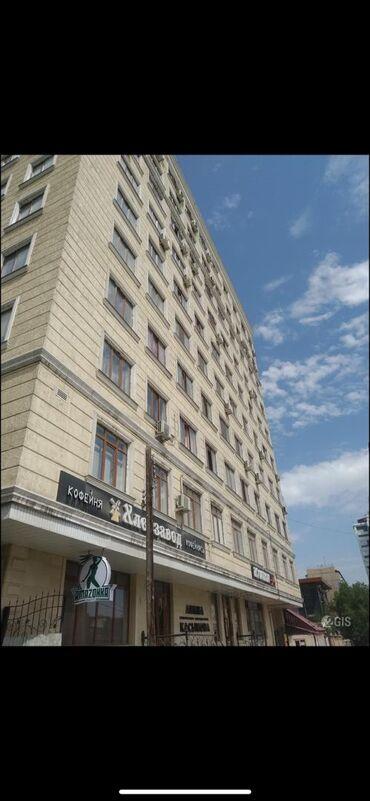Элитка, 2 комнаты, 81 кв. м Теплый пол, Бронированные двери, Лифт