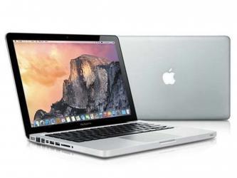 Apple macbook sahibinden - Azərbaycan: Apple MacBook ProCpu: Intel Core i5Ram: 8GB (DDR3)SSD: 240GBEkran