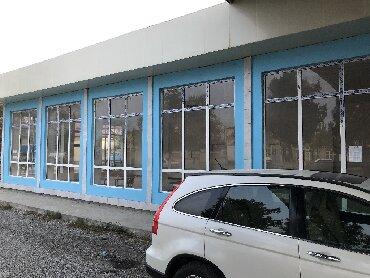 kafe icare - Azərbaycan: ICARE OBYEKT. KURDEMIRIN MERKEZINDE BAKI PROSPEKTINDE YERLESEN YENI