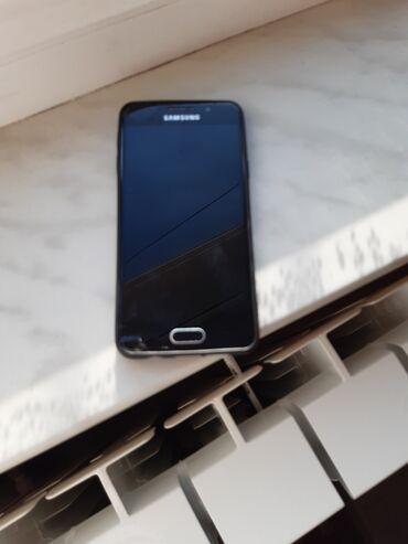 - Azərbaycan: Samsung Galaxy A3
